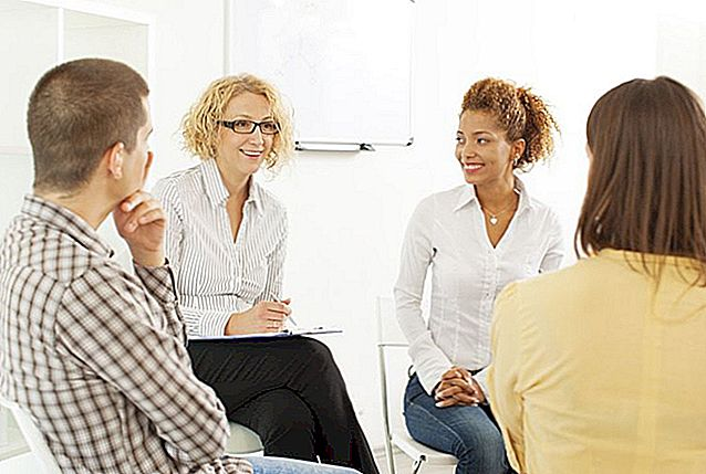 RESOLVE Infertility Support Groups