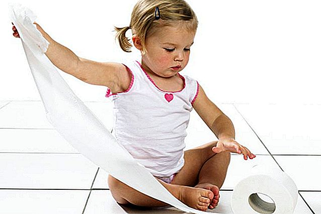 Funguje Potty Training With Underwear opravdu?